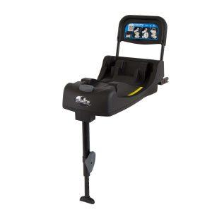 Autokrēslu Bāzes
